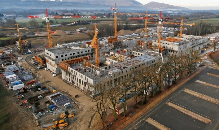 eiffage_construction_teambuilding