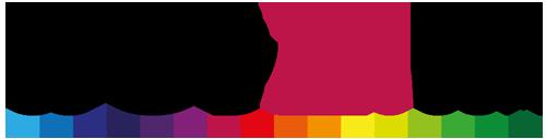 site internet pour produits personnalisables